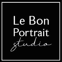 LBO_LogFondnoir-blanc-bassedef-03