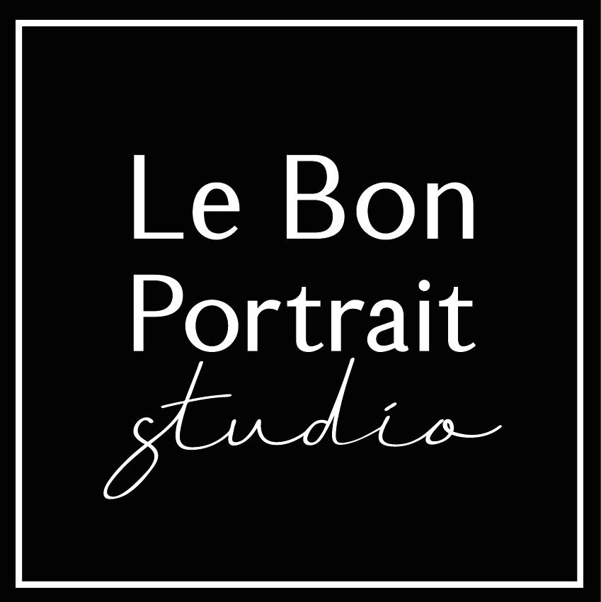LBO_LogFondnoir-blanc- haute def-03